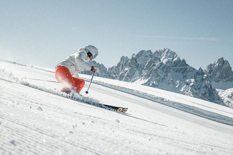 017_3zinnen-ski_©KOTTERSTEGER_200308_KOT_7937-Bearbeitet