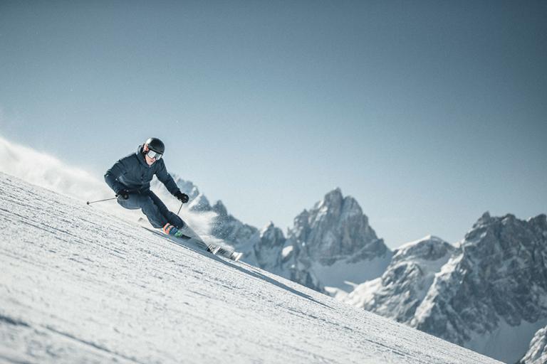 025_3zinnen-ski_©KOTTERSTEGER_200308_KOT_8052
