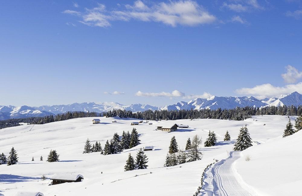 2_Gitschberg Winter 1000×650