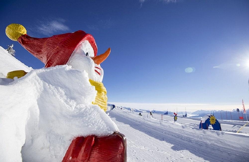5_Gitschberg Winter 1000×650