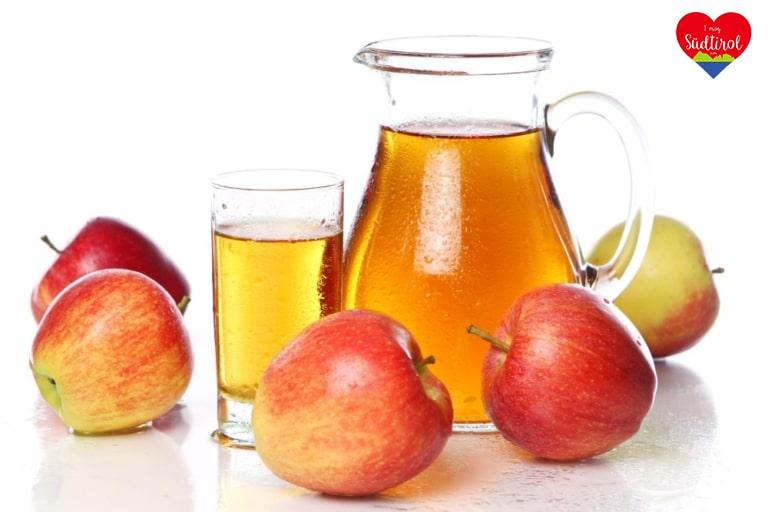 Apfel_fresh-cold-apple-juice