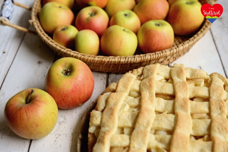 Apfel_pie-5601656_1920