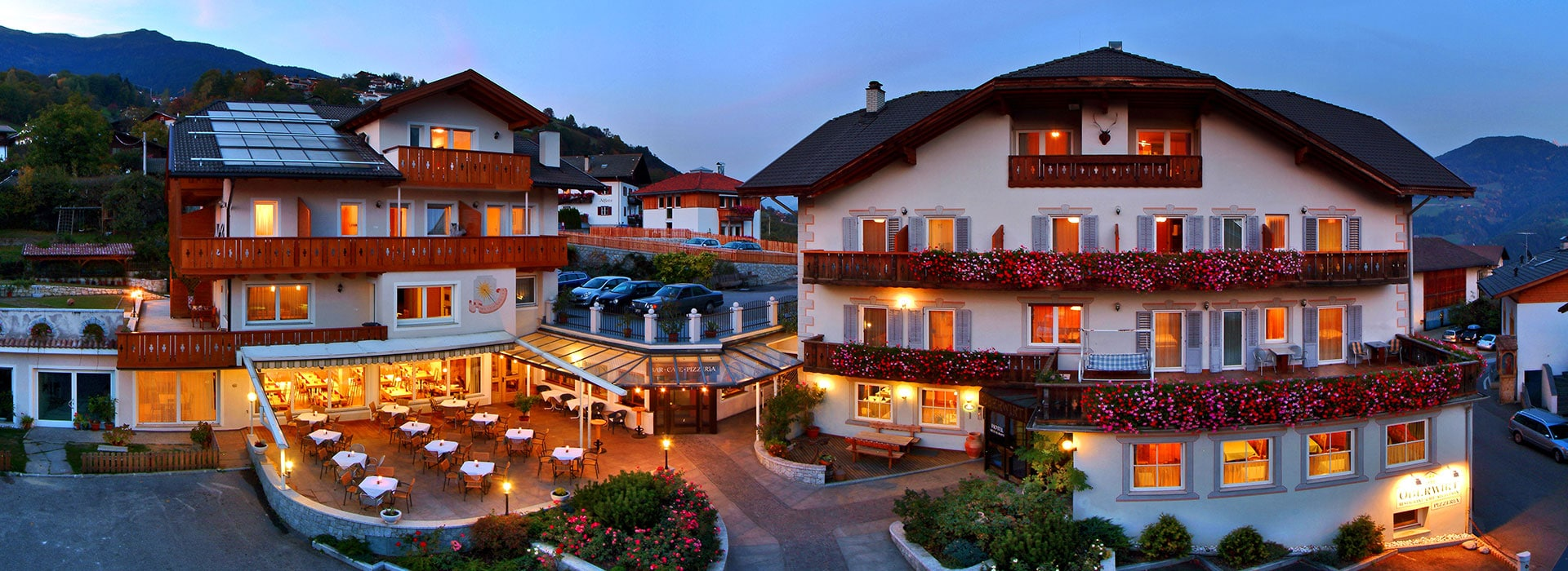 Hotel-Oberwirt-03