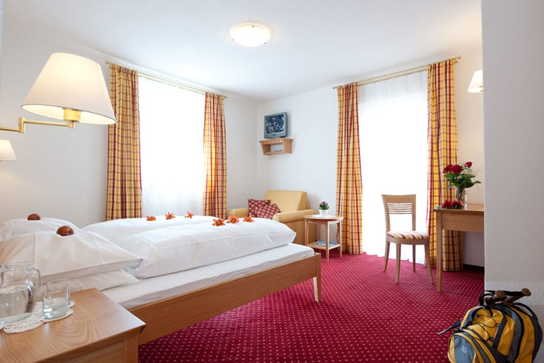 Hotel-Oberwirt-6531