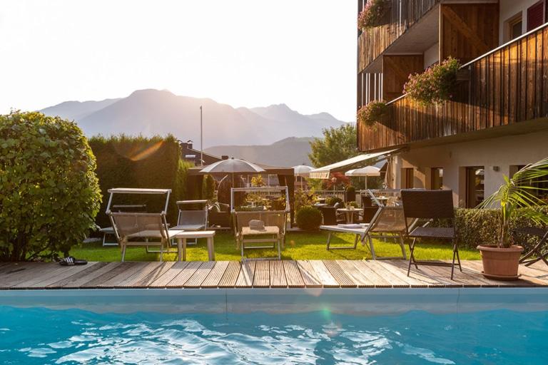 Hotel-Tirolerhof-01