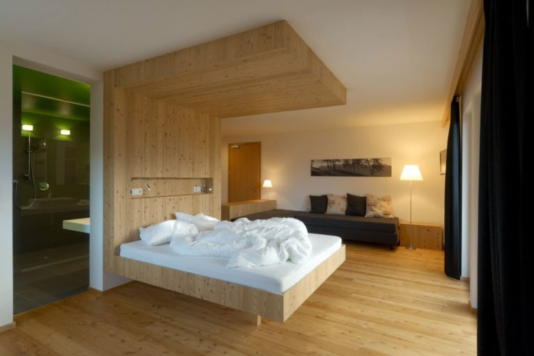 Hotel-Tirolerhof-02