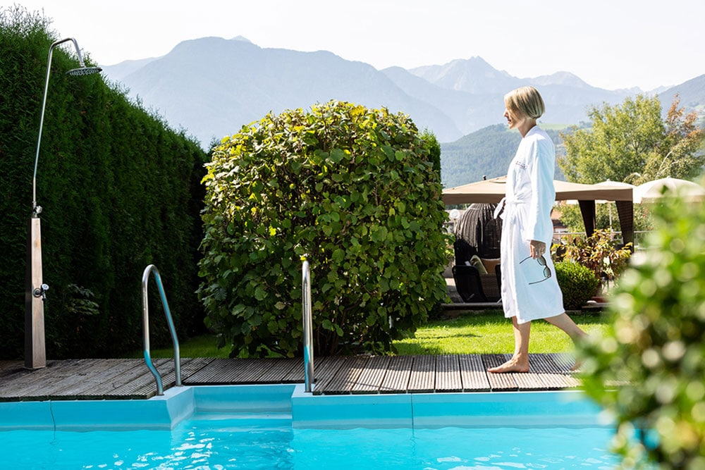 Hotel-Tirolerhof-03