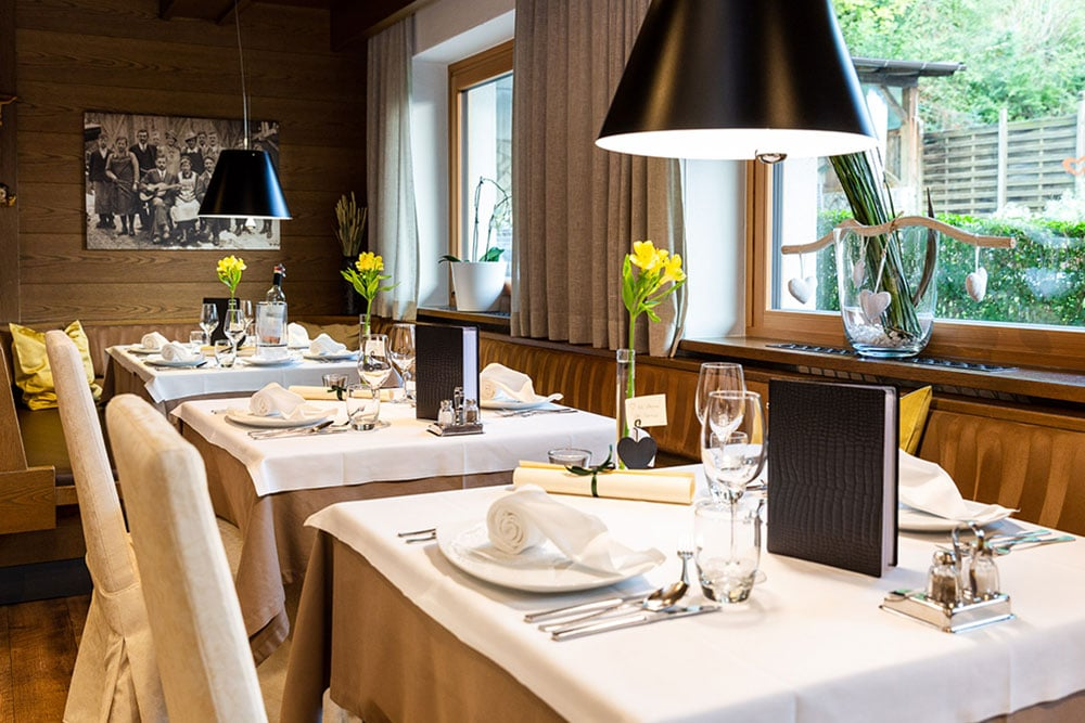 Hotel-Tirolerhof-04