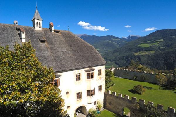 _Schloss Velthurns 600×400