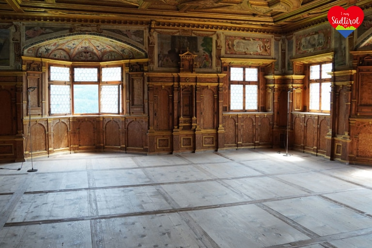 Schloss_ Velthurns2_DSC09746
