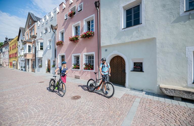 Stadt Bruneck (idm)