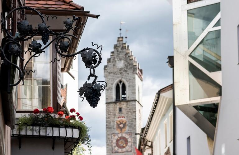 Stadt Sterzing © IDM- Alex Filz