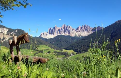 Die besten Wandertipps Südtirols