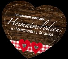 Logo-Heimatmelodien.png