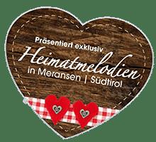 herz-medodien.png