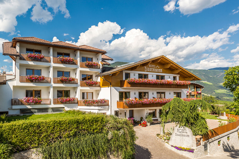hotel-birkenbrunn-01