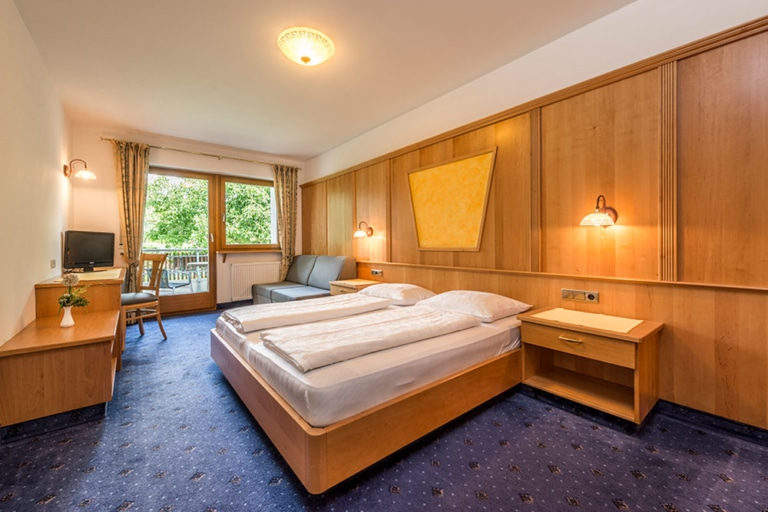 hotel-birkenbrunn-02