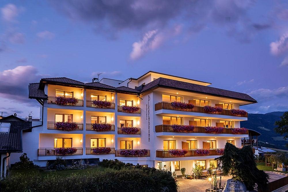 hotel-birkenbrunn-09