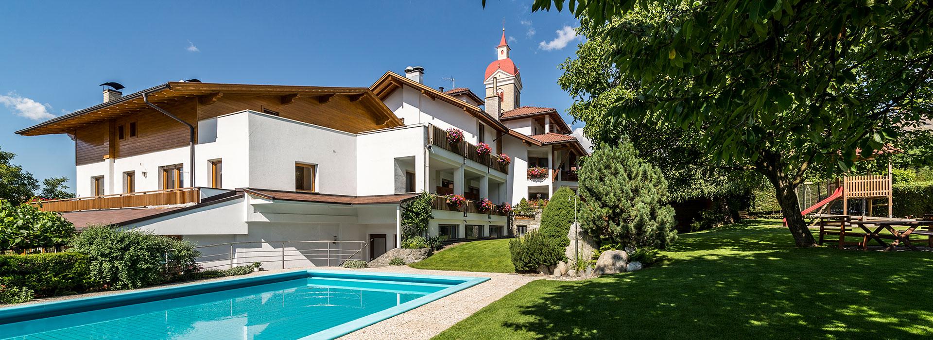 hotel-birkenbrunn