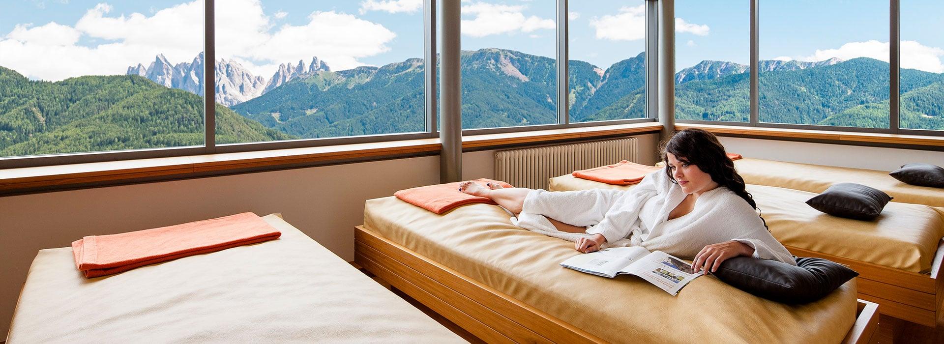 hotel-feldthurnerhof_07