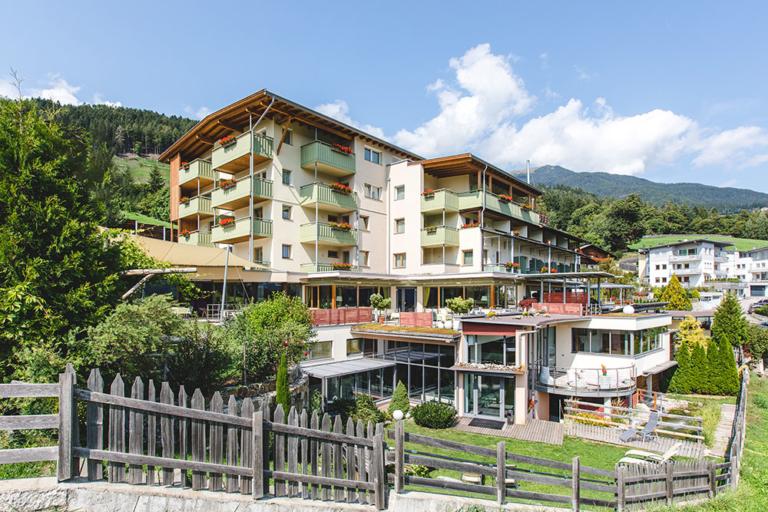 hotel-feldthurnerhof_20