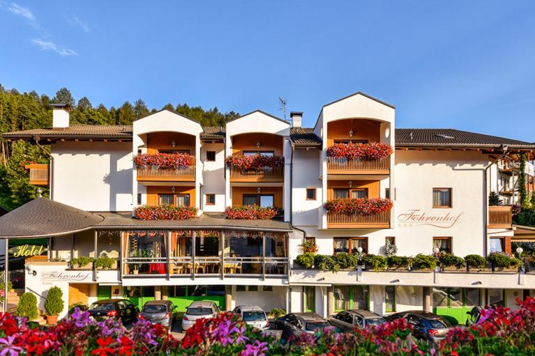hotel-foehrenhof-03