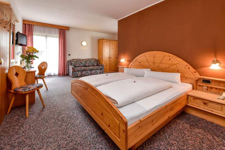 hotel-foehrenhof-04