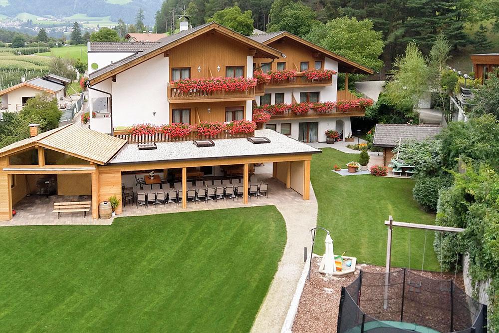 hotel-foehrenhof-05