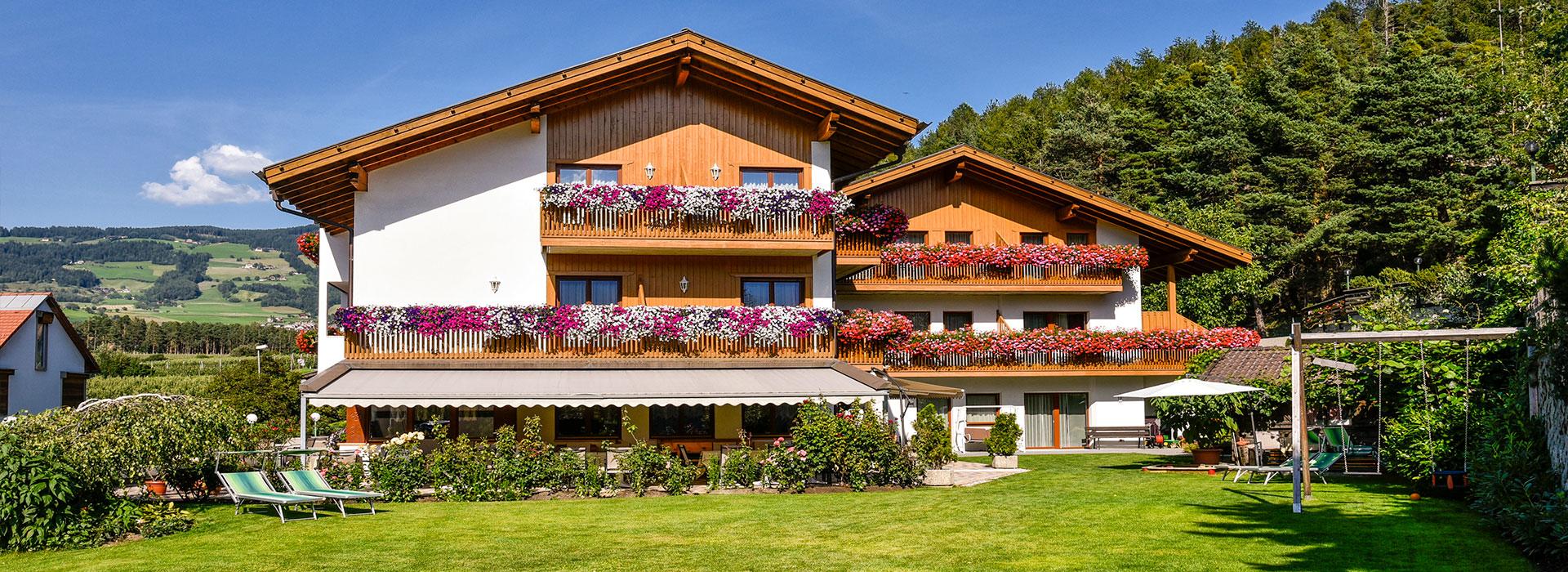 hotel-foehrenhof