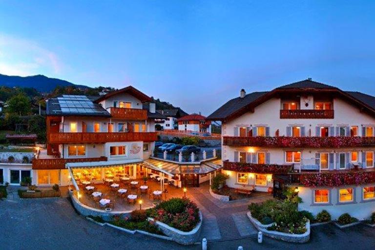 hotel-oberwirt_10