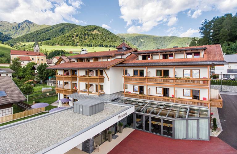 hotel-waldrast-terenten