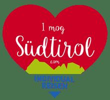 individulareisen-i-mog-suedtirol