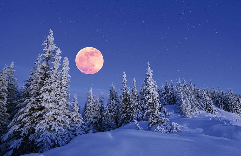 Weihnachtskonzert Meransen mit Vincent & Fernando Südtirol Konzerte Musikreisen
