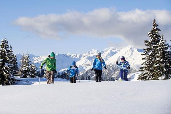 winterreisen-suedtirol